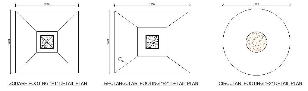 5- Shape of Footing.JPG